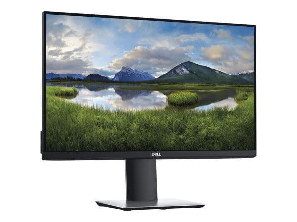 Dell TFT Monitore DELL-P2419H 3