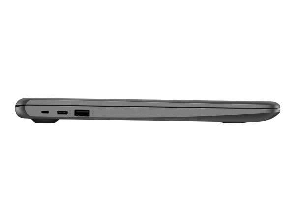 HP  Notebooks 3GJ76EA#ABD 2