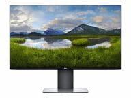 Dell TFT Monitore DELL-U2421HE 1