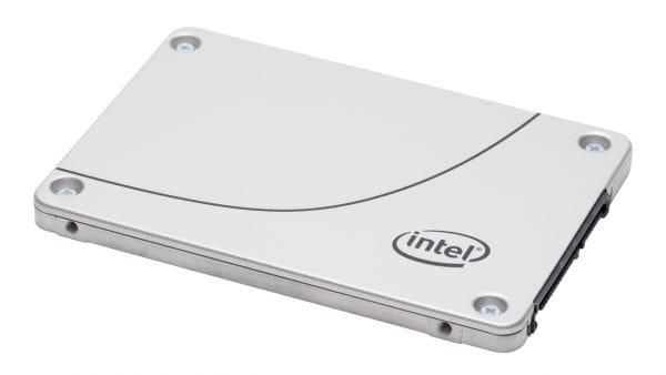Intel Festplatten SSDSC2KG019T801 2