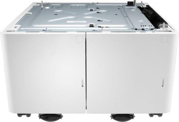 HP  Zubehör Drucker T3V30A 1