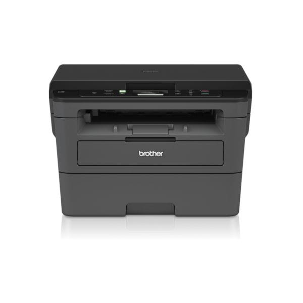 Brother Multifunktionsdrucker DCPL2530DWG1 2
