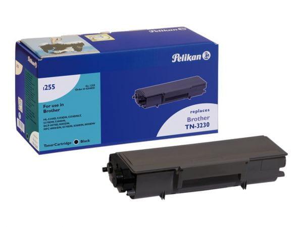 Pelikan Toner 4204851 1