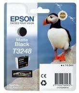 Epson Tintenpatronen C13T32484010 4