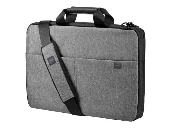 HP  Taschen / Schutzhüllen T0E19AA 3