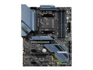 MSi Mainboards 7D54-005R 1
