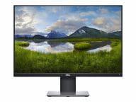 Dell TFT Monitore 210-AWLE 1