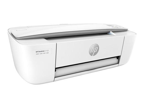 HP  Multifunktionsdrucker T8X12B#629 4