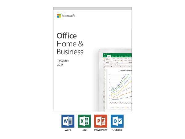 Microsoft Betriebssysteme T5D-03308 1