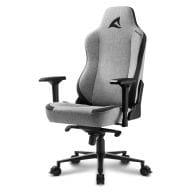 Sharkoon Möbel 4044951030712 1