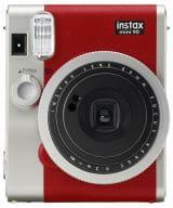 Fujifilm Digitalkameras 16629377 1