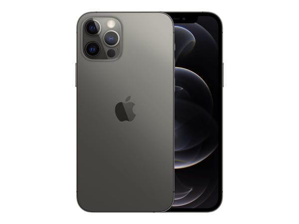 Apple Mobiltelefone MGMK3ZD/A 3