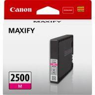 Canon Tintenpatronen 9302B001 1