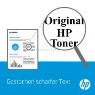 HP  Toner CF323A 4