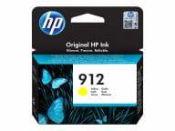 HP  Tintenpatronen 3YL79AE#BGX 1