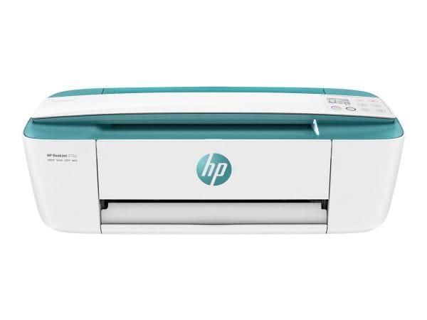 HP  Multifunktionsdrucker T8X23B#629 3