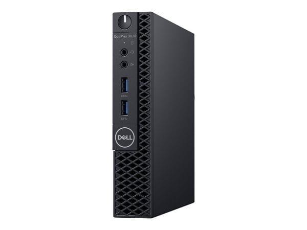 Dell Desktop Computer JX26T 4