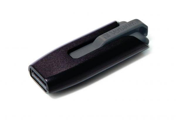 Verbatim Speicherkarten/USB-Sticks 49168 4