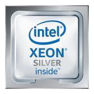 Dell Prozessoren 338-BVKE 1
