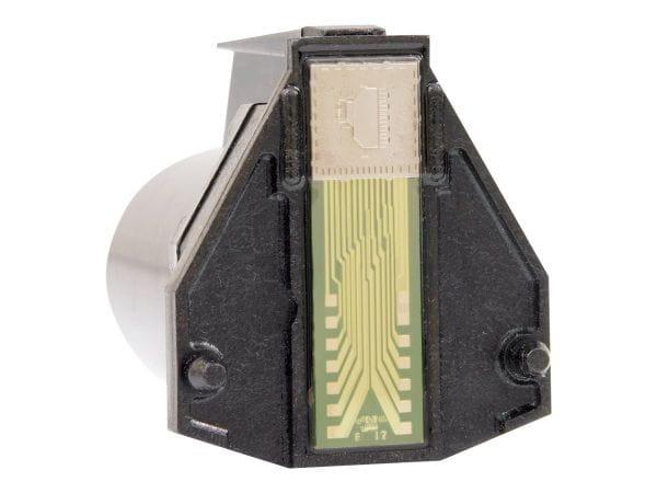 HP  Tintenpatronen Q7453A 2