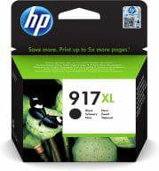 HP  Tintenpatronen 3YL85AE#BGY 1