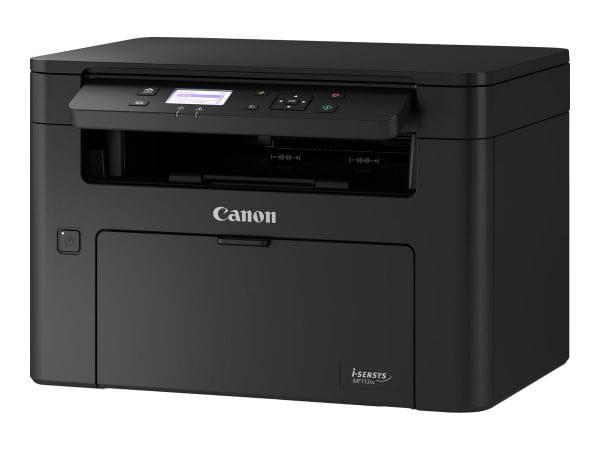 Canon Multifunktionsdrucker 2219C001 1