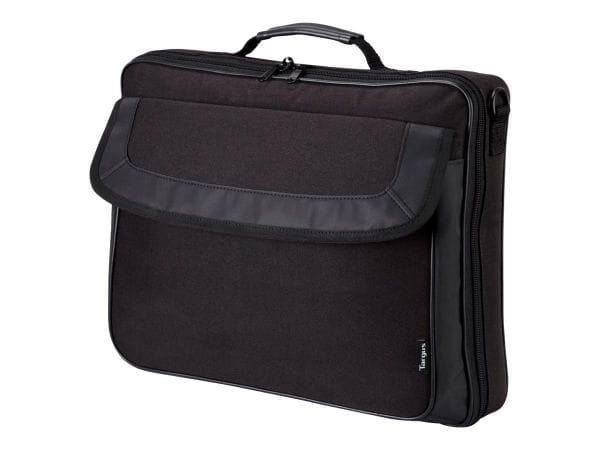 Targus Taschen / Schutzhüllen TAR300 4