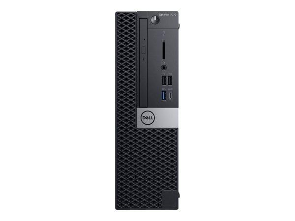 Dell Desktop Computer 18XDN 3