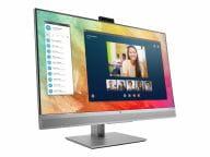 HP  TFT Monitore 1FH51AA#ABU 2