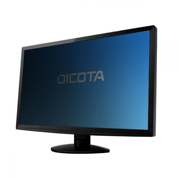 DICOTA Displayschutz D31547 1