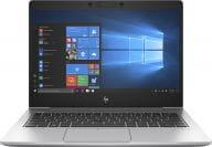 HP  Notebooks 6XE16EA#ABD 1