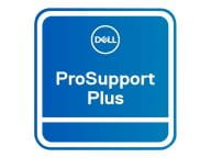 Dell Systeme Service & Support XNBNMN_1PS3PSP 1
