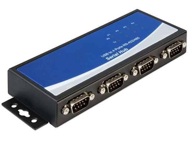 Delock Kabel / Adapter 87587 1