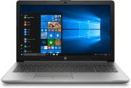 HP  Notebooks 197U1EA#ABD 1