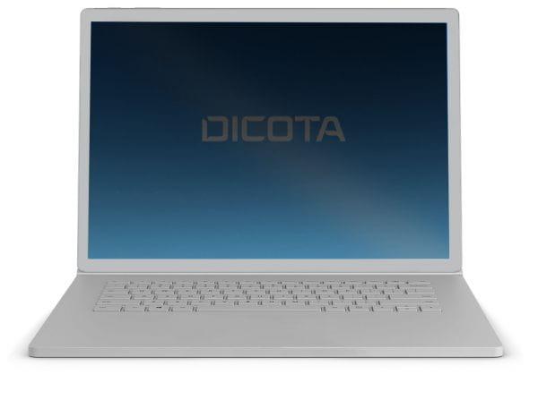 DICOTA Displayschutz D70036 1