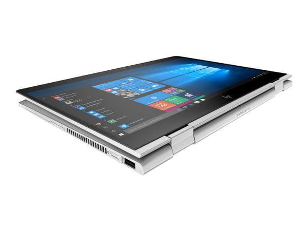 HP  Notebooks 6XE10EA#ABD 2