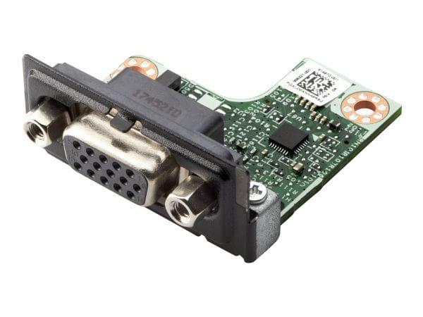 HP  Desktop Zubehör  3TK80AA 1
