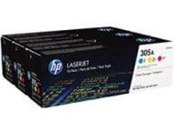 HP  Toner CF370AM 2