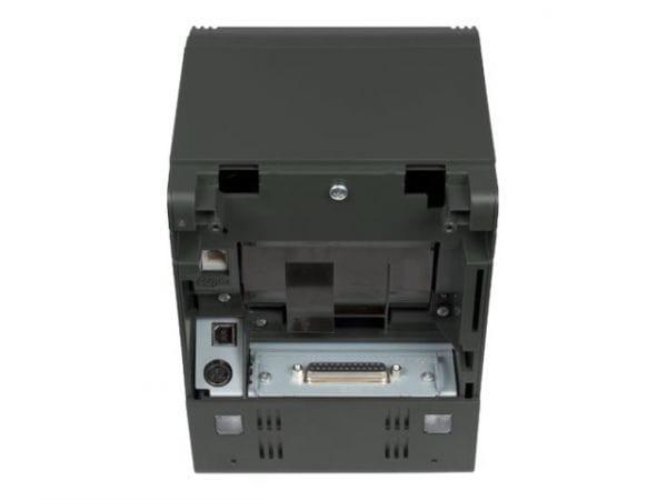 Epson Drucker C31C412465 2
