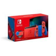 Nintendo Spielekonsolen 10004540 1
