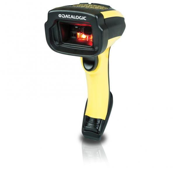 Datalogic Scanner PM9501-AR433RB 1