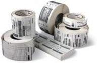 Zebra Papier, Folien, Etiketten 800264-155 1