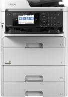 Epson Multifunktionsdrucker C11CG77401BR 1