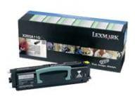 Lexmark Toner X203A11G 3