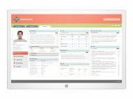 HP  TFT Monitore 3ME69AA#ABB 5