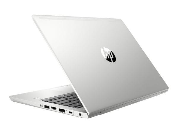 HP  Notebooks 8VT45EA#ABD 3