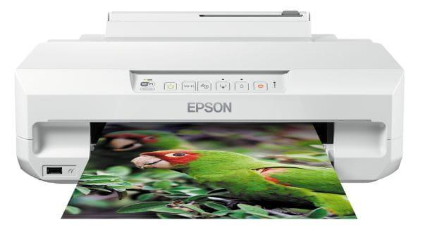 Epson Drucker C11CD36402 5