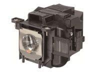 Epson Zubehör Projektoren V13H010L78 1