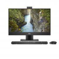 Dell Desktop Computer P1HRM 1