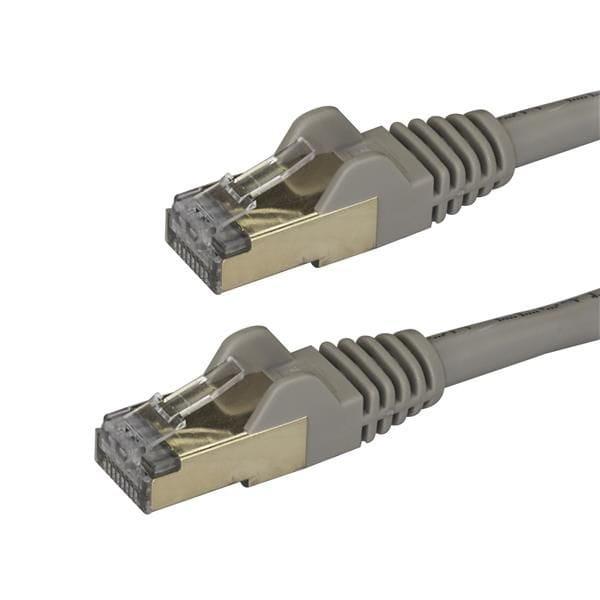 StarTech.com Kabel / Adapter 6ASPAT3MGR 1